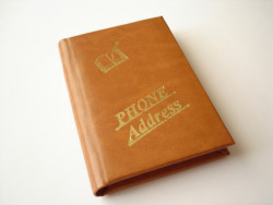address-book1.jpg
