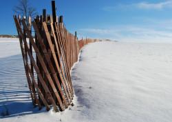 buried-in-snow.jpg