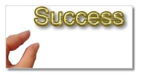 reaching-success