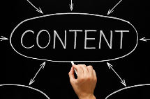 What Is Quality Web Content? 7 Characteristics that Indicate Quality : WritingThoughts