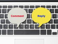 blog-comment2