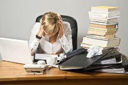 Productivity Organization
